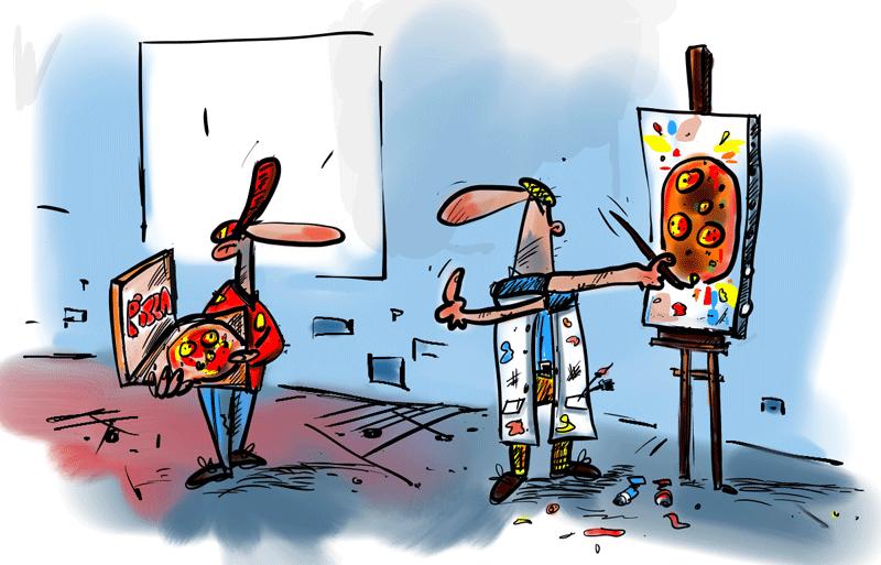 pizzapainter_web