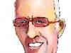 caricaturen