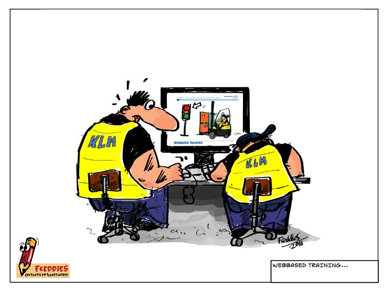 webbasedtraining